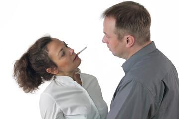 Ehebruch
