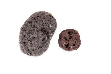 lavic stones