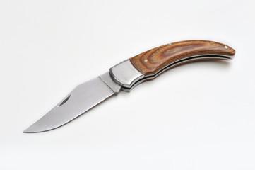 Couteau Corse