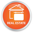 Real Estate - Sold