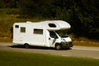 camping car III