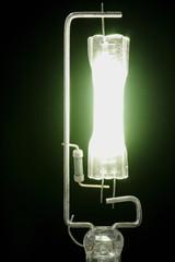 HPL Hochdruck Brenner