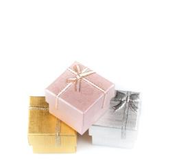 3 Pacchi regalo