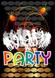 Partyplakat 10