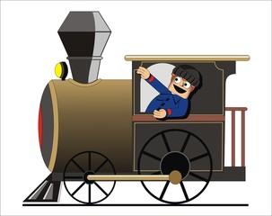 Hombre_locomotora