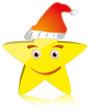 Christmas Star - Fun 02