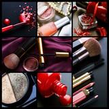 Fototapety Kosmetika