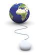 Globaler Klick