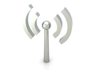 Wireless Antenne