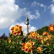 Florian-Turm in DORTMUND