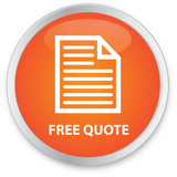 Free Quote poster
