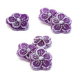 Violettes (bonbons)