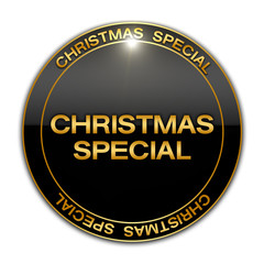 Button Web  2.0 - Christmas Special (03)