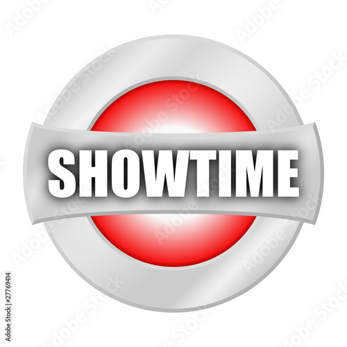 button light showtime I