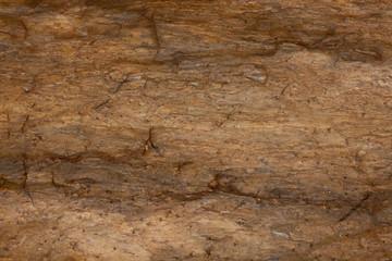 naturstein nahaufnahme