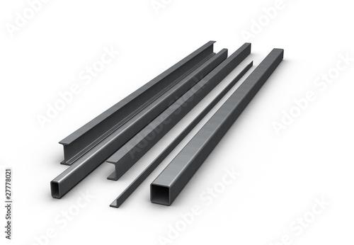 Stahlprofile preise