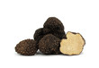 Truffle Tuber melanosporum mushroom - 27786867