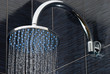 shower - 27789658
