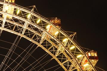 giant wheel II