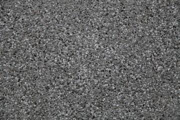 Granitsteinboden
