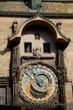 Reloj astronómico 3