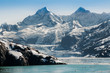 Glacier Bay National Park in Alaska - 27802609