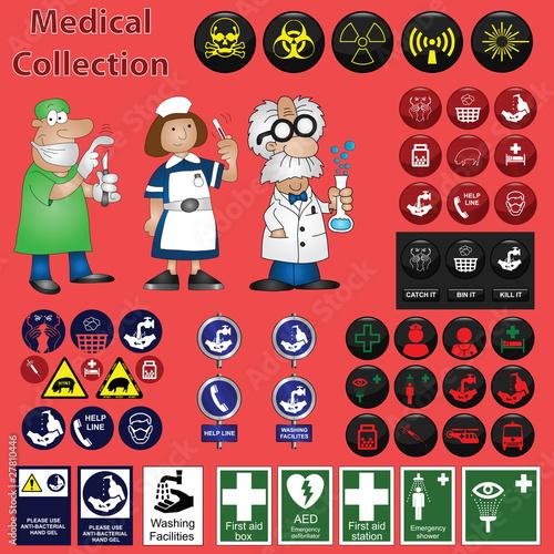 zbiory-medyczne-zwiazane-z-grafika-w-tym-bajki-z-ikonami