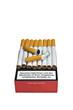 Zigaretten  #101121-002