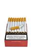 Zigaretten  #101121-001