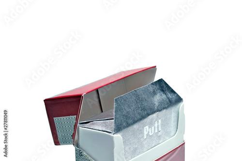 Zigaretten  #101120-005