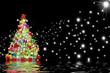 christmas noche de navidad