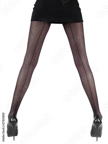 sexy legs © adpePhoto