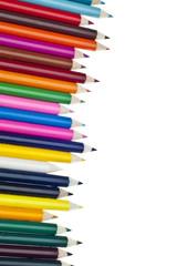 Creativity and The Arts