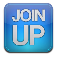 Join Up Button