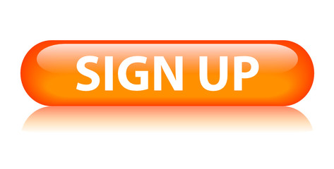 """SIGN UP"" Button (free subscribe register join now new account)"