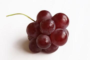 kırmızı üzüm