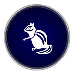Simbolo scoiattolo