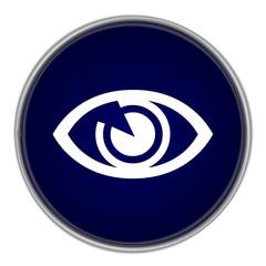 Simbolo occhio