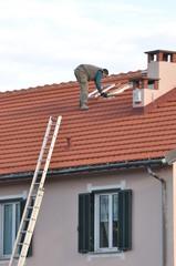 Lavoratore che non rispetta le norme di sicurezza