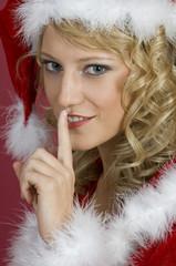 Pssst.......ich sage dir nix.....ist ein Geschenk.