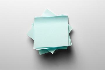 paper post