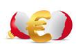Boule euro
