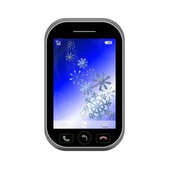 Handy - Weihnachtsgeschenk