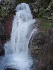 Parque Nacional de Ordesa en los Pirineos
