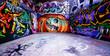 graffiti - 27885895
