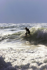 atlantic ocean surfing 002