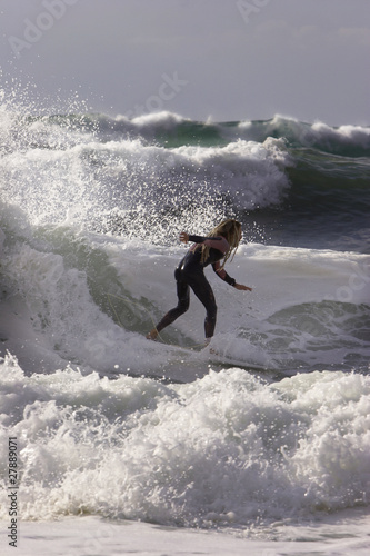 atlantic ocean surfing 004