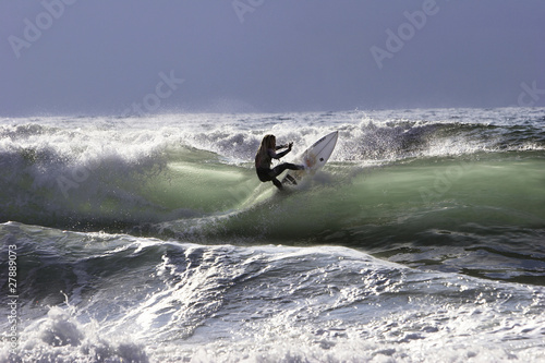 atlantic ocean surfing 003
