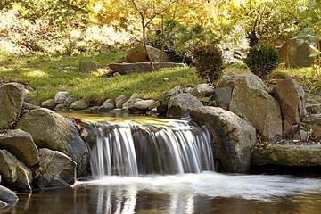 japanise garden