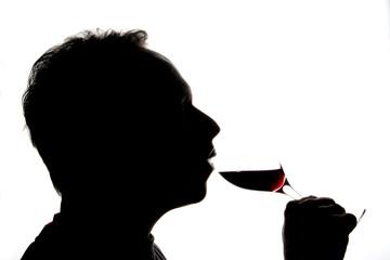 Weintrinker